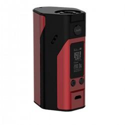 pre-order-authentic-wismec-reuleaux-rx200s-tc-vw-variable-wattage-box-mod-black-red-1200w-3-x-18650